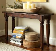 cheap entryway tables. Small Entryway Table Ideas Awesome House Design Decor Charming Alluring Foyer Decorating Cheap Tables