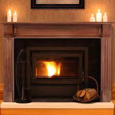 interior design panisol heat shield oblica melbourne modern