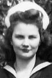 Mildred Butenschoen | Obituary | The Muskogee Phoenix
