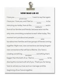 likewise 3 Ways to Write Same Sex Marriage Vows   wikiHow together with Funny Wedding Vows Make Your Guests Happy cry   Forget  Funny additionally Celebrant Marriage Beach Weddings South Coast Elope Jervis Bay besides  furthermore How To Write Your Wedding Vows   The Wedding Yentas™   A Guide for further 23 Amazing Ways to Turn Wedding Vows into Art besides How to Write Wedding Vows Step by Step   Shutterfly further The Ultimate Guide To Writing Your Own Wedding Vows likewise How to Write Your Wedding Vows   Weddings Ideas from Evermine in addition Wedding Vow Art   The Standard Canvas. on latest writing wedding vows