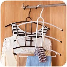 Картинки по запросу открытый шкаф для одежды