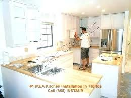ikea kitchen reviews kitchen cabinets reviews lovely kitchen cabinet reviews with kitchen cabinets reviews me kitchen