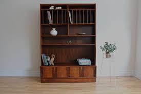 vinyl record furniture. Natural Nice Design Of The Wooden Diy Record Shelving Can Be Applied On Floor Furniture Vinyl I
