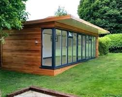 prefab office shed. Prefab Office Shed Backyard Plans Kits Small .