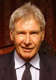 Astrology Birth Chart For Harrison Ford