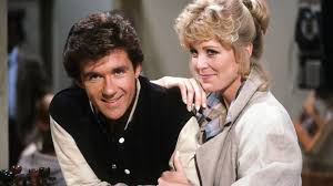 alan thicke growing pains. Interesting Thicke To Alan Thicke Growing Pains P
