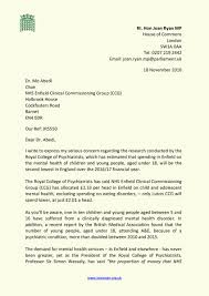 letter expressing concern joan ryan mp on twitter 1 2 my letter to enfieldccg expressing