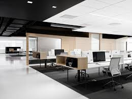 architects office design. Other Fresh Architectural Office Design On Techshed By Garcia Tamjidi Architecture Foster City Architects H