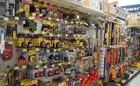 hardware store tools. true-value-reedsburg-wi-construction-tools. martens reedsburg true value hardware store tools e