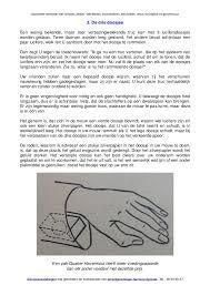 Goochelen Werkboek Van Goochelaar Aarnoud Agricola Goocheltrucs Voor