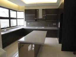 beautiful kitchen ideas malaysia for home interior design creative