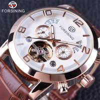 Wholesale <b>Forsining Watches</b> - <b>Buy</b> Cheap <b>Forsining Watches</b> 2019 ...