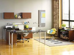 home office cabinets. brown home office cabinets