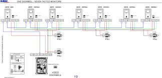 telephone wiring diagram uk in