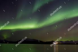 Northern Lights Norway 2015 Aurora Borealis Northern Lights Seen Over Norwegian