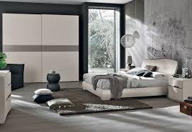 Design camere da letto classiche: armadi per camere da letto