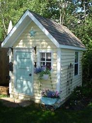 Shed color ideas Paint Color Garden Shed Color Ideas Bing Best Shed Colors Ideas And Images On Bing Find What Youll Love