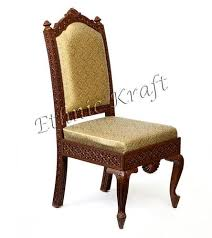 dining chair design. Classic Design Carved Dining Chair D