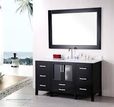 hobo bathroom vanities lovely storage luxury design beautiful best ideas of