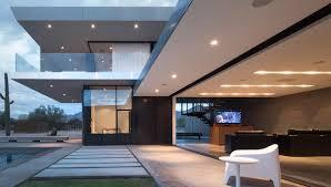 folding patio doors cost. Exterior Pocket Door Options Glass Doors Sliding Cost Folding Patio