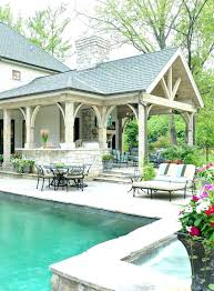 inexpensive covered patio ideas. Patio: Outdoor Covered Patio Ideas With Pool Design Photo Of Pictures And Traditional Swimming: Inexpensive S