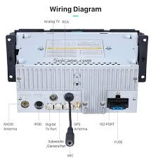 2003 dodge durango slt radio wiring diagram outstanding infinity Dodge Durango Trailer Wiring Diagram at 2003 Dodge Durango With Infinity Radio Wiring Diagram