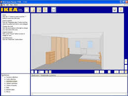 IKEA Room Design Software Ikea Room Planner Bedroom IKEA Room Design  Software Ikea Room Planner Bedroom