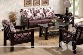sheesham hardwood rosewood wooden lifestyle luxury furniture pune bangalore