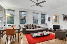 3 Bedroom Apartments Nyc No Fee Ideas Property Best Inspiration Ideas