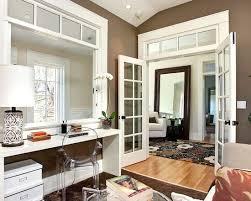 Small Picture India Home Interior Designs Houzz