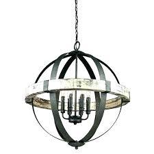 chandeliers hanging heavy chandelier ceiling hook for bracket hangi