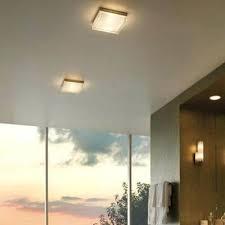 lighting low ceiling fresh flush semi lighting low profile lighting at for track lighting low ceiling