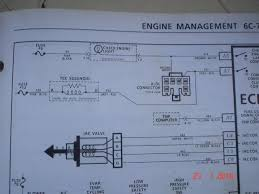 vn wiring diagram pdf vn image wiring diagram wiring diagram needed for vn 5ltr to lx torana electrical gmh on vn wiring diagram pdf