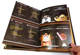 jabba the puppet book5