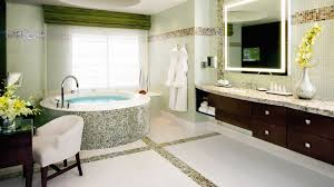 find bathrooms near me. suites and lofts at hotel32 find bathrooms near me a