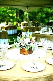 round table decor decoration wedding reception round table decorations centerpieces decoration flower ideas for graduation party table decor ideas for