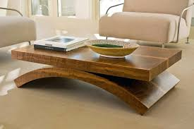 modern coffee table designs wood home decor interior exterior zen tables large sand drawing full size