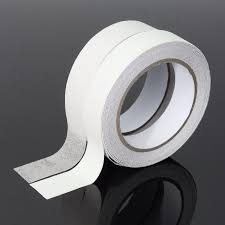 flooring safety tape mat non slip bathtub tape sticker decal anti slip waterproof bath grip shower strips tape low 5mx25mm