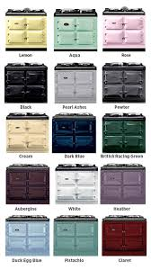 Aga Kitchen Appliances 17 Best Ideas About Aga Stove On Pinterest Aga Oven Aga Cooker