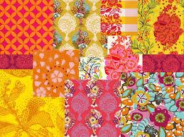 Flossie Teacakes: Moroccan colours & printing PDFs at an increased ... & Moroccan colours & printing PDFs at an increased percentage. Adamdwight.com