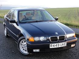 1998 bmw 318i owners manual trusted manual wiring resource bmw e36 318i saloon manual only 75k miles mot 08 2016 service