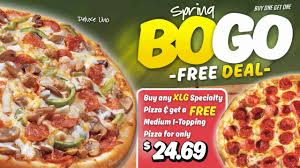 marco s spring bogo free deal marco s pizza bahamas