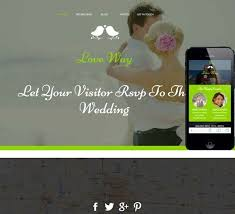 best 25 wedding website templates ideas on pinterest wedding Wedding Invitation Website Templates Free Download wedding website templates free download indian wedding invitation website templates free download