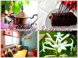 Design Decor Disha Beauteous Tickled By Inspirations Home Tour Residence Of Disha From