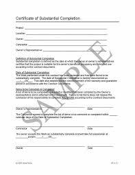 Job Completion Form Template Zaxa Tk