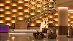 luxury hotel interiors  fundaekizcom