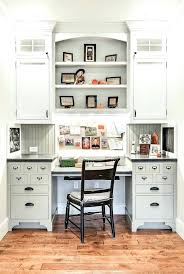 Kitchen office organization Decor Office Kitchen Organization Ideas Office Kitchen Ideas Kitchen Office Nook Image Result For Home Office In Datentarifeinfo Office Kitchen Organization Ideas Datentarifeinfo