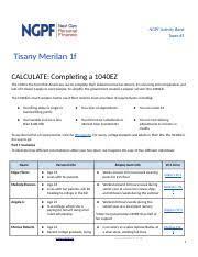 Make the bank your first stop: Ngpf Answer Key Ngpf Answer Key Checking