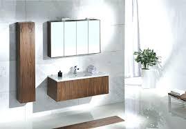 modern bathroom vanities and cabinets. Vanity And Cabinet Set Best Bathroom Vanities Restroom Small Modern Cabinets