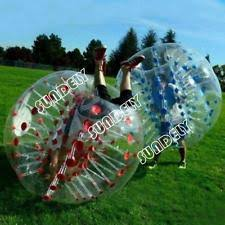 gucci zorb ball. 1.5m inflatable bubble zorb ball tpu football fall over soccer reusable gucci t